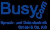 Logo Busycom-neu 1